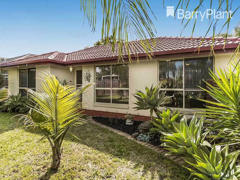 7 Hughes Street, Hoppers Crossing, Vic 3029