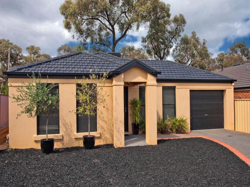 2 Stephens Court, Strathdale, Vic 3550