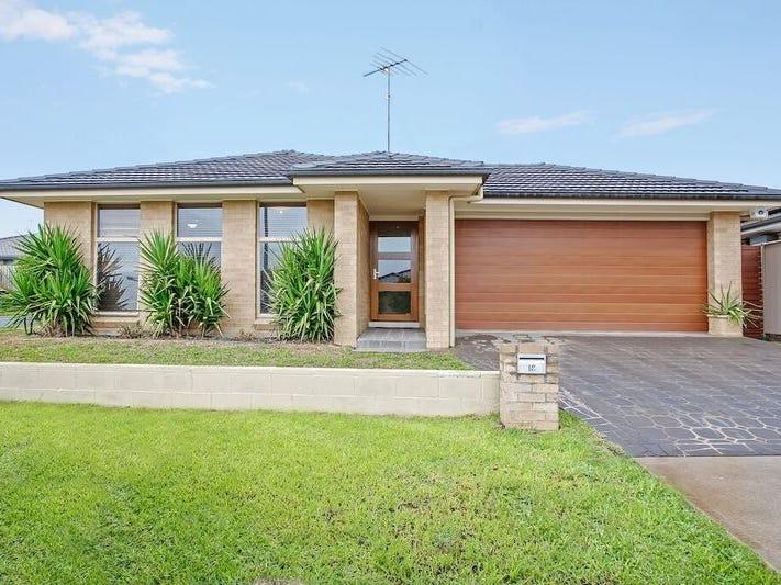18 Epsom Street, Spring Farm, NSW 2570
