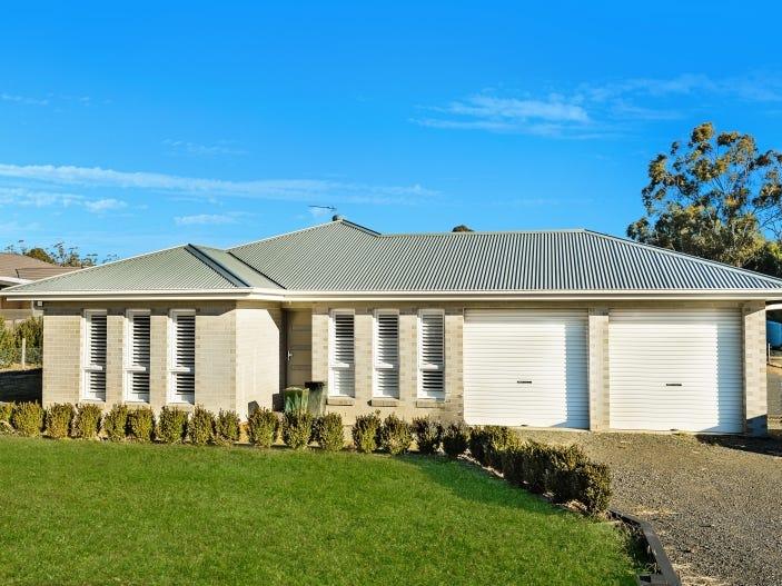 6 Bamburgh Place, Bundanoon, NSW 2578