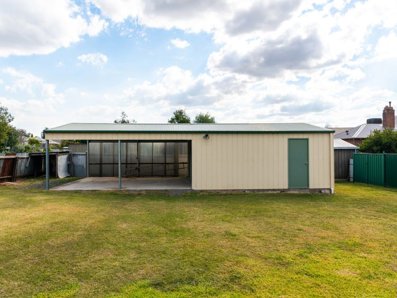 6A Binalong Street, Harden, NSW 2587