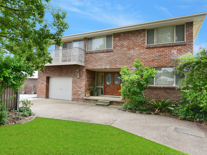 11 White Gum Avenue, Albion Park Rail, NSW 2527