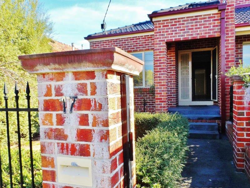 17 Muchell Grove, Coburg, Vic 3058