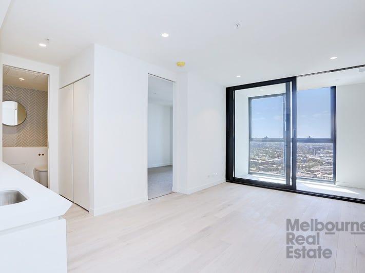 3107/135 A'Beckett Street, Melbourne, Vic 3000