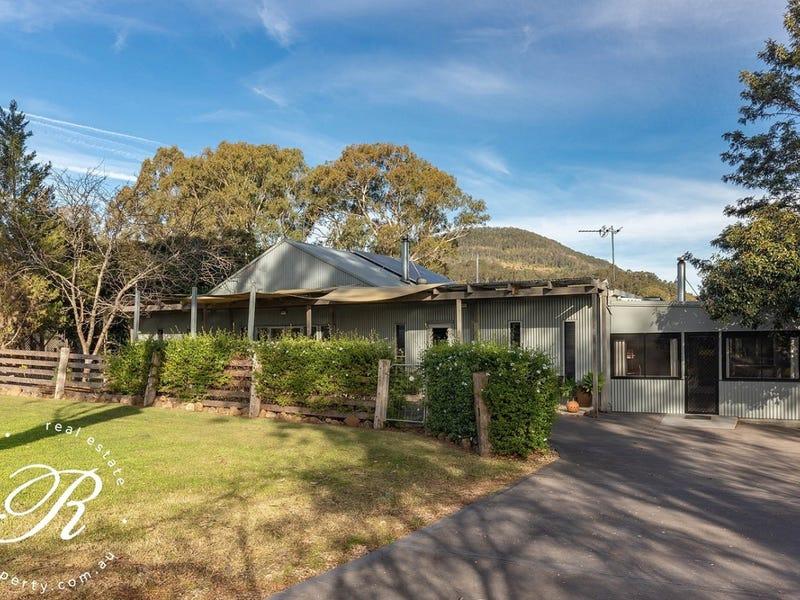 8-10 Argyle Street, Barrington, NSW 2422