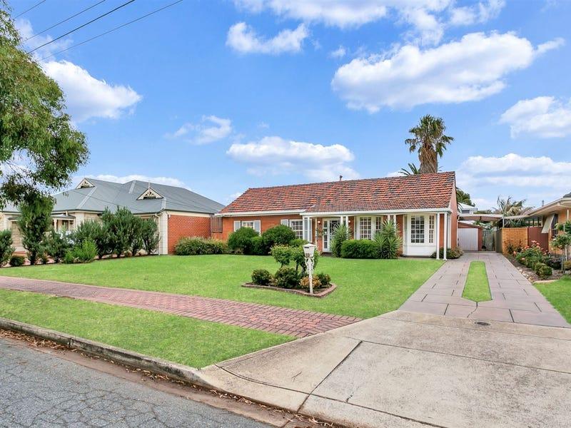 10 Tandanya Avenue, Grange, SA 5022