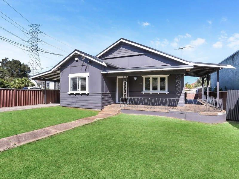 154 South Terrace, Bankstown, NSW 2200