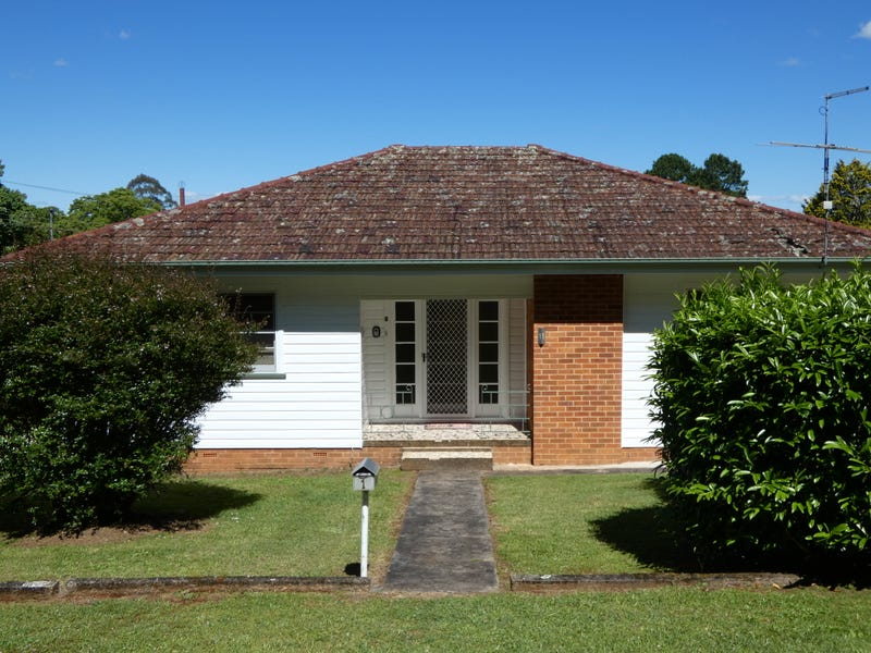 Address available on request, Dorrigo, NSW 2453