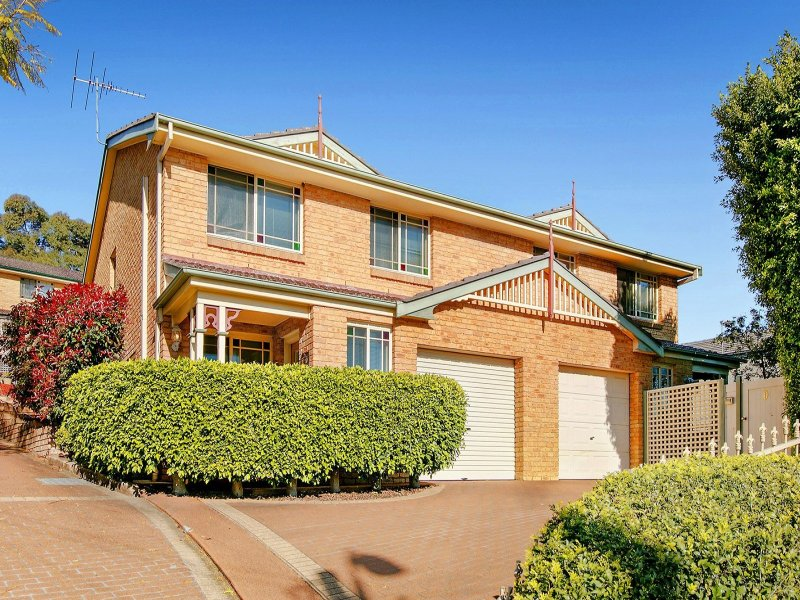795A Warringah Road, Forestville, NSW 2087