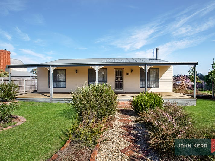 20 Tooronga Road, Willow Grove, Vic 3825