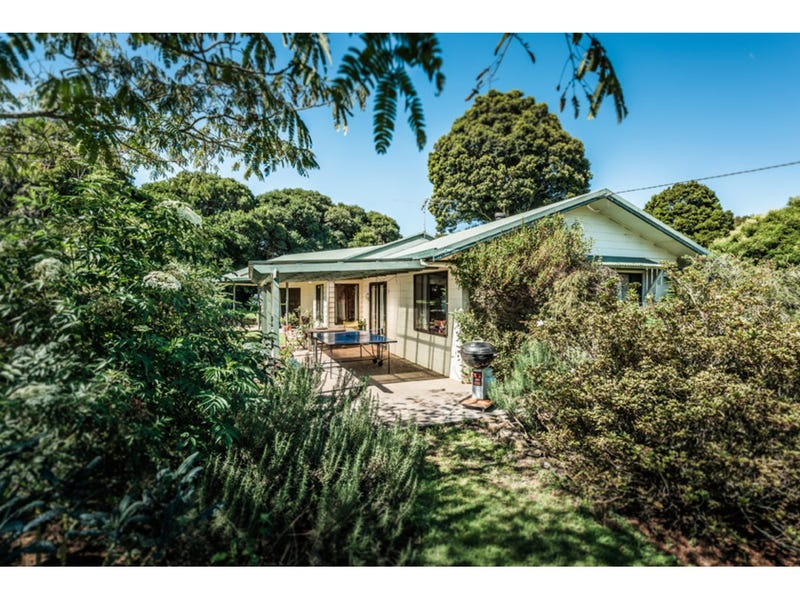 4799 Waterfall Way, Dorrigo, NSW 2453