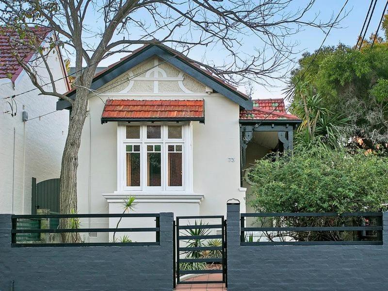 73 Addison Road, Marrickville, NSW 2204