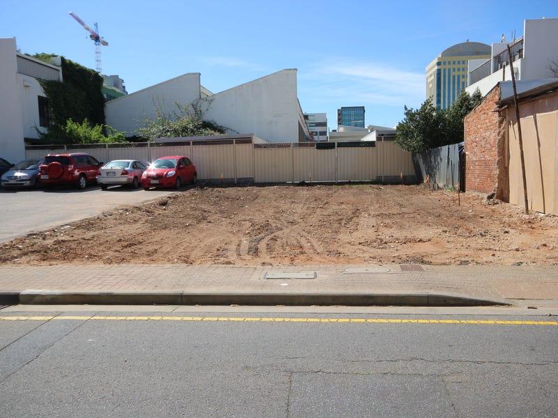 10-12 Owen Street, Adelaide, SA 5000