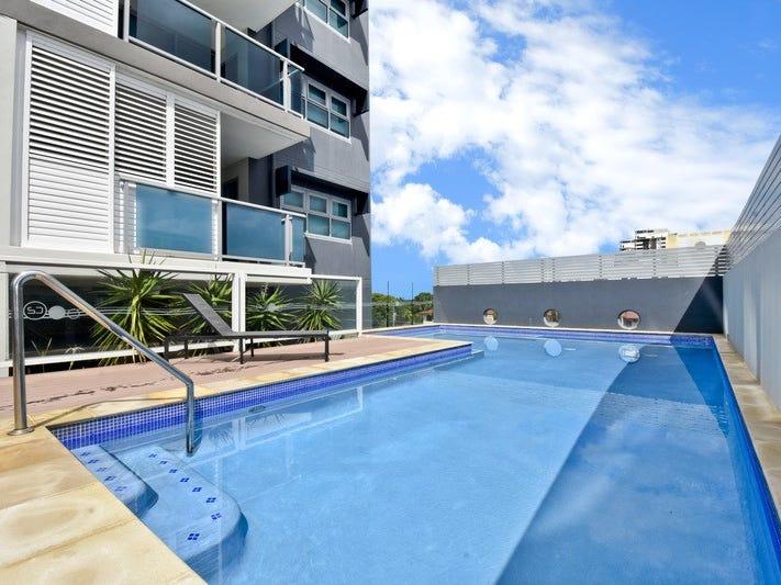310/302 Esplanade, Darwin City, NT 0800