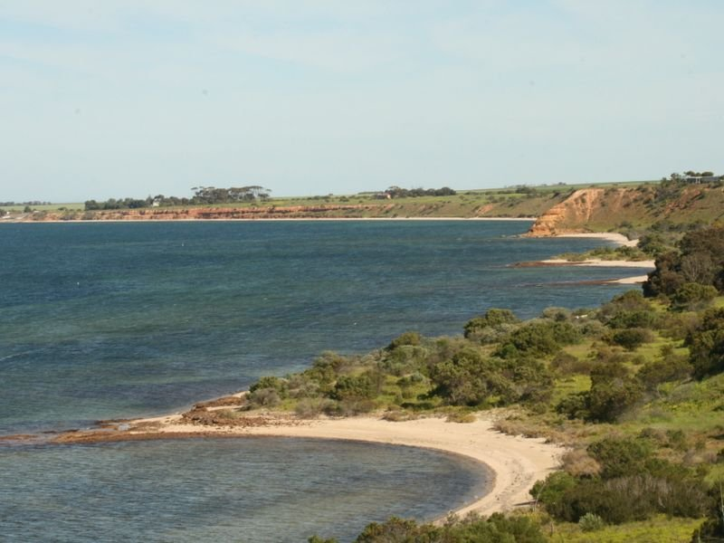 99-103 Main Coast Road, Pine Point, SA 5571