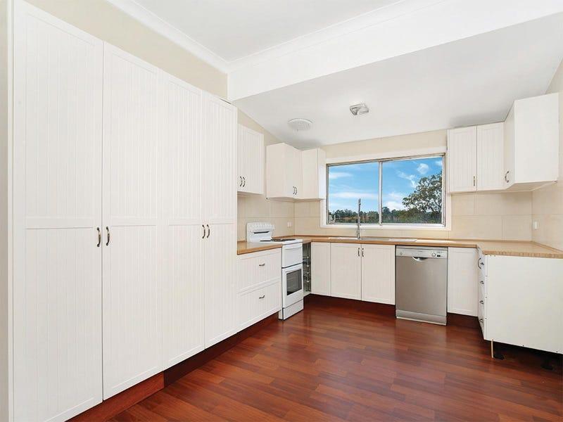 229 Cordeaux Road, Mount Kembla, NSW 2526