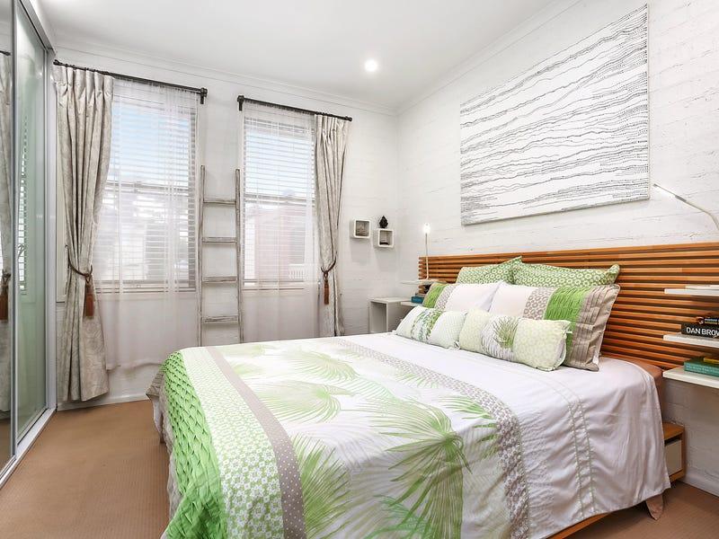 1/12a Leys Avenue, Lilyfield, NSW 2040