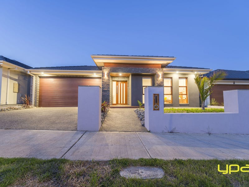 13 Veneto Grove, Greenvale, Vic 3059