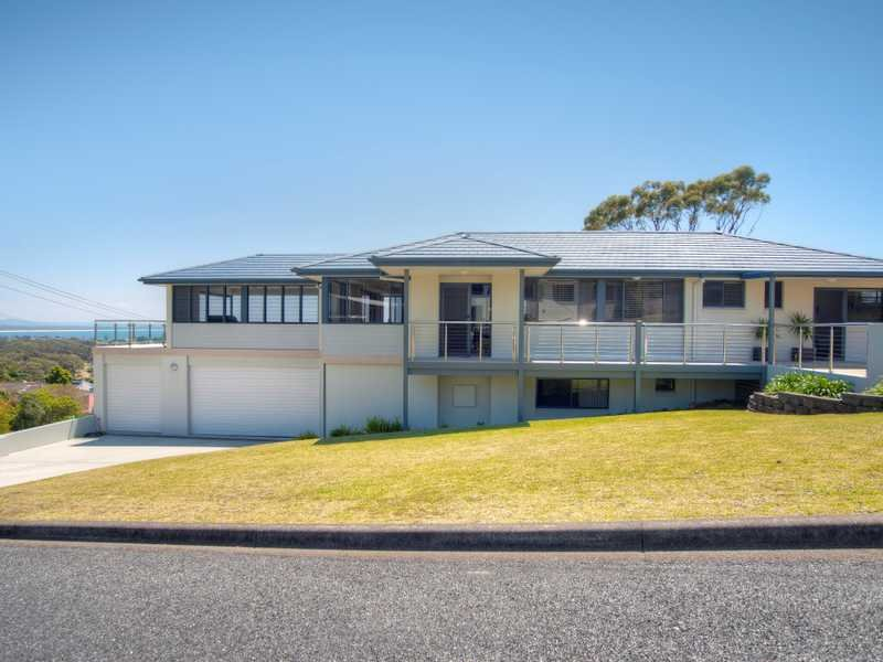 1 Churchill Road, Forster, NSW 2428