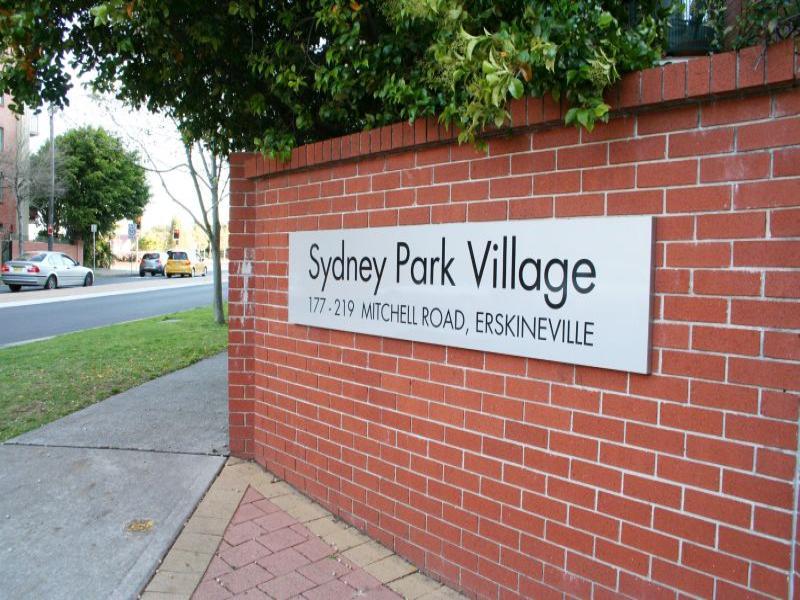 15305/177 Mitchell Road, Erskineville, NSW 2043