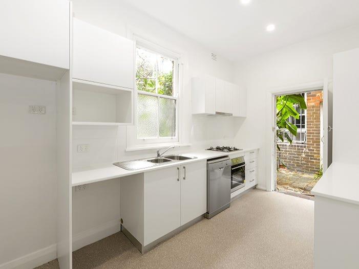 Unit 2/27A Hall St, Bondi Beach, NSW 2026