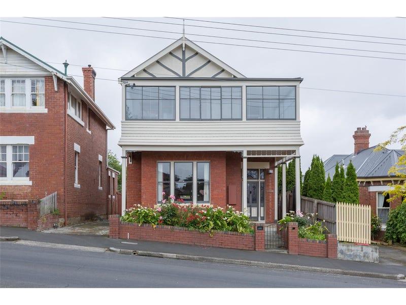 61 Arthur Street, West Hobart, Tas 7000