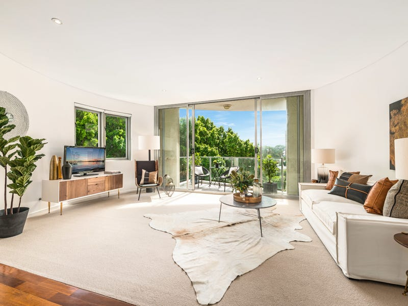32/10 Terry Road, Dulwich Hill, NSW 2203