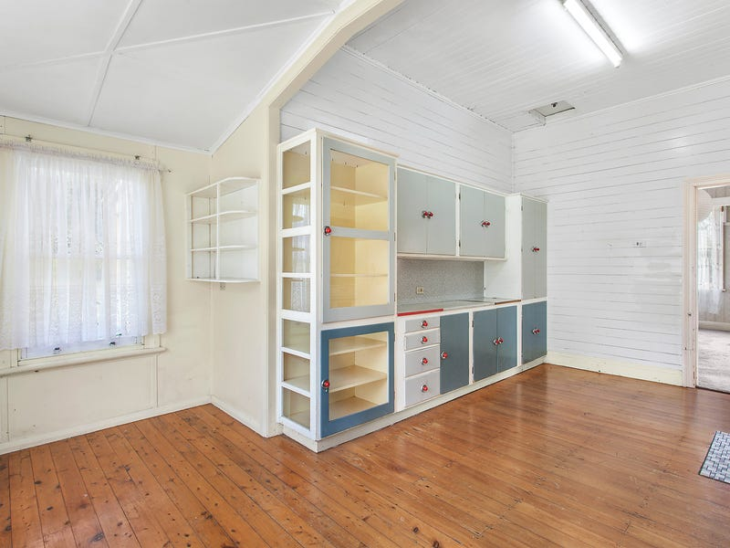 158 Merrigang Street, Bowral, NSW 2576