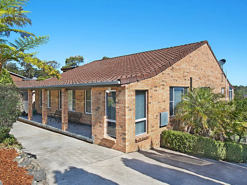 27 Nadrian Close, Cardiff Heights, NSW 2285