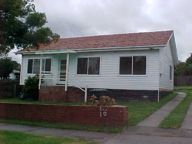18 Gamble  Street, Oakleigh East, Vic 3166