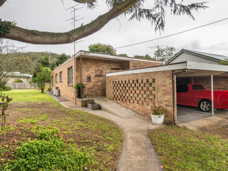23A Alfred Street, Mittagong, NSW 2575