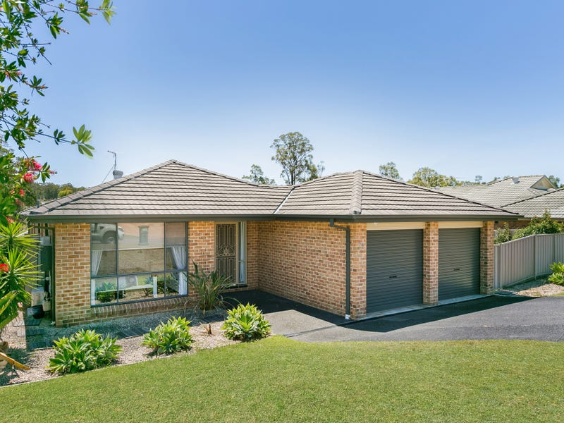 71 Worcester Drive, East Maitland, NSW 2323