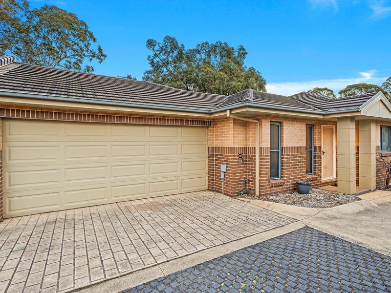 2/93-95 Avondale Road, Avondale, NSW 2530
