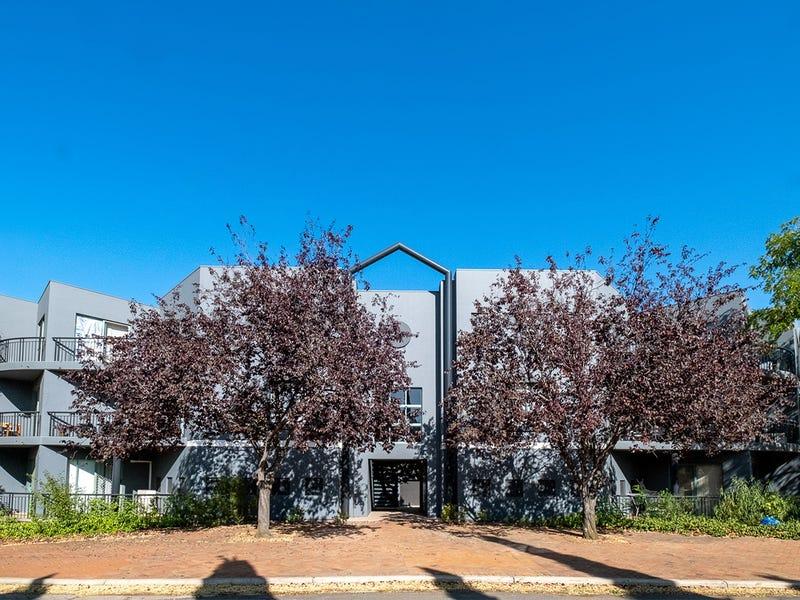 7/143 Port Jackson Circuit, Phillip, ACT 2606