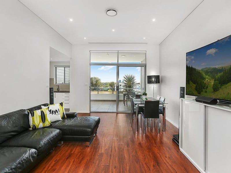 6/86 Tennyson Road, Mortlake, NSW 2137