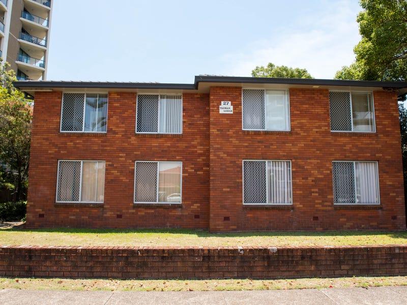 10/27 Wallis Street, Forster, NSW 2428