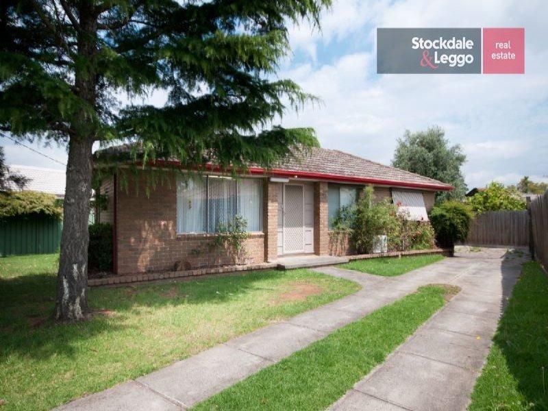 33 Craigieburn Road, Craigieburn, Vic 3064