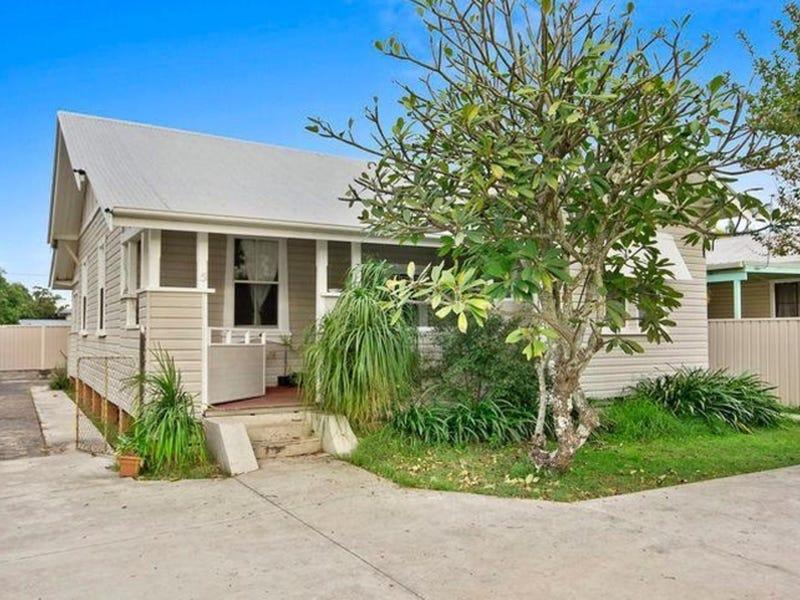 5 Carrington Street, Ballina, NSW 2478