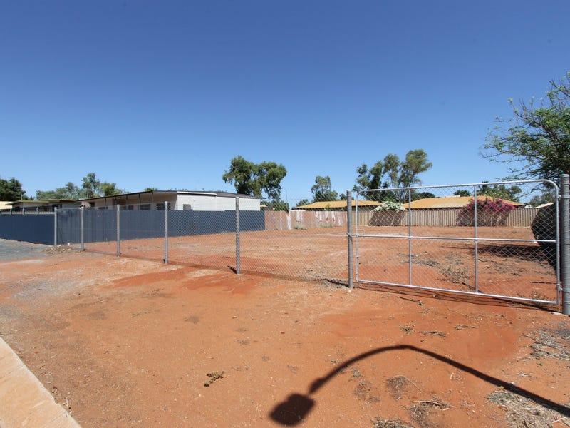 7 Dulverton Terrace, South Hedland, WA 6722