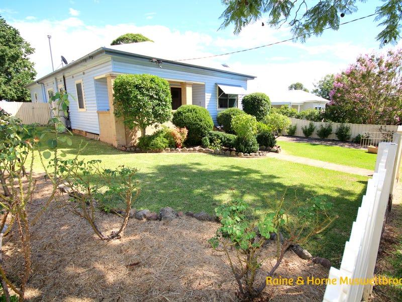 24 Roger Street, Muswellbrook, NSW 2333