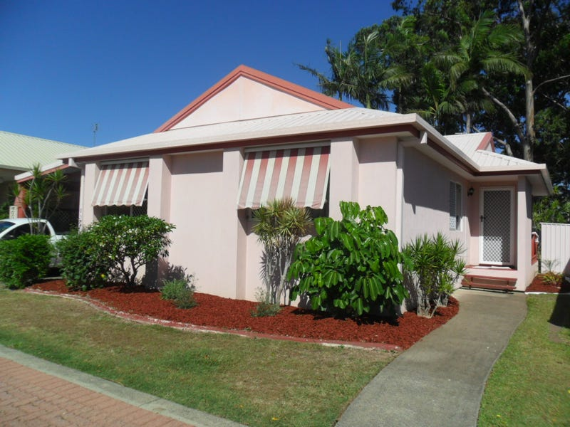 Address available on request, Coombabah, Qld 4216