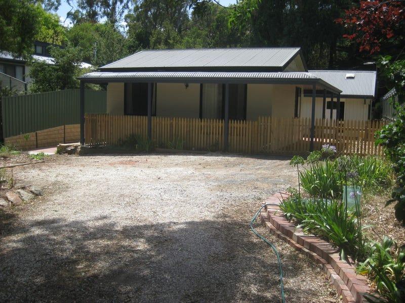 491 Mount Barker Road, Bridgewater, SA 5155