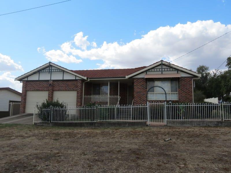 127 Henry Street, Quirindi, NSW 2343