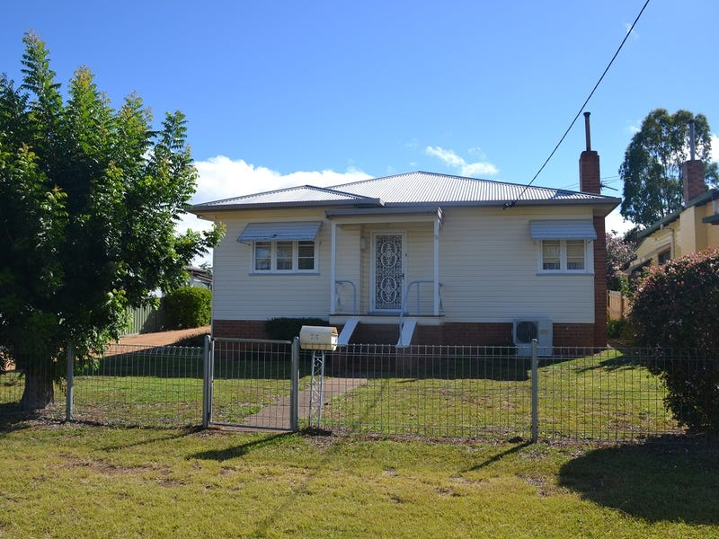 75 Rose Street, Inverell, NSW 2360