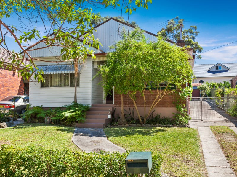 13 Clement Street, Strathfield South, NSW 2136
