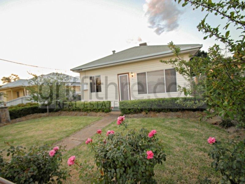 6 Gorton Street, Yoogali, NSW 2680