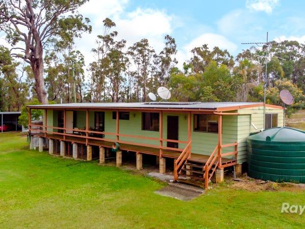 95 McGills Road, Kremnos, NSW 2460