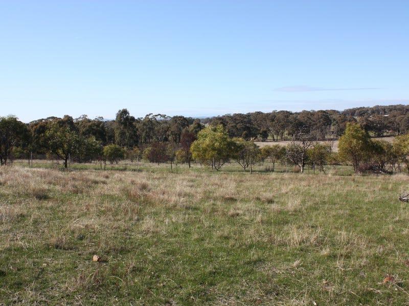 651 Basin Road, Tarnook, Vic 3670