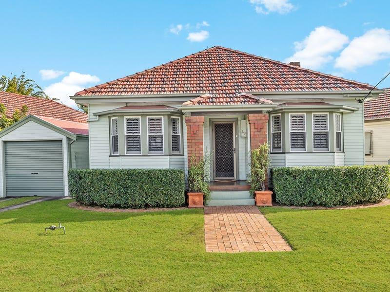 49 Brett Street, Georgetown, NSW 2298