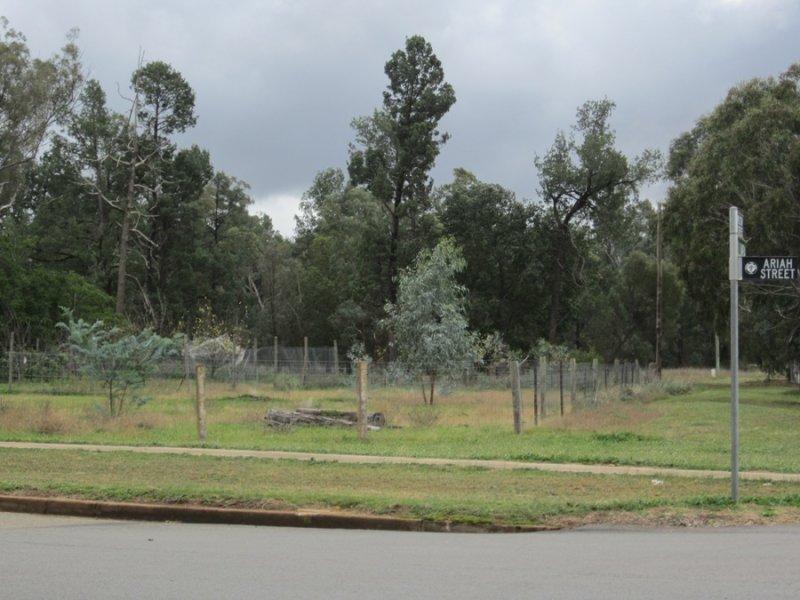 14 Ariah Street, Ardlethan, NSW 2665